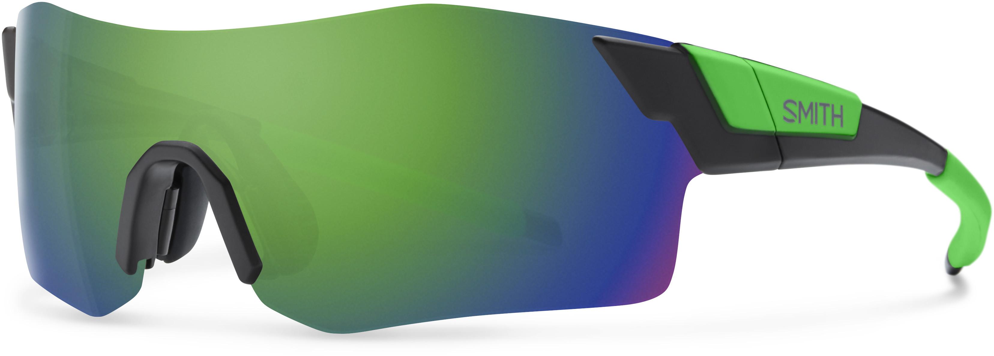 24f8ef6e03 Smith Optics Pivlock Arena Sunglasses