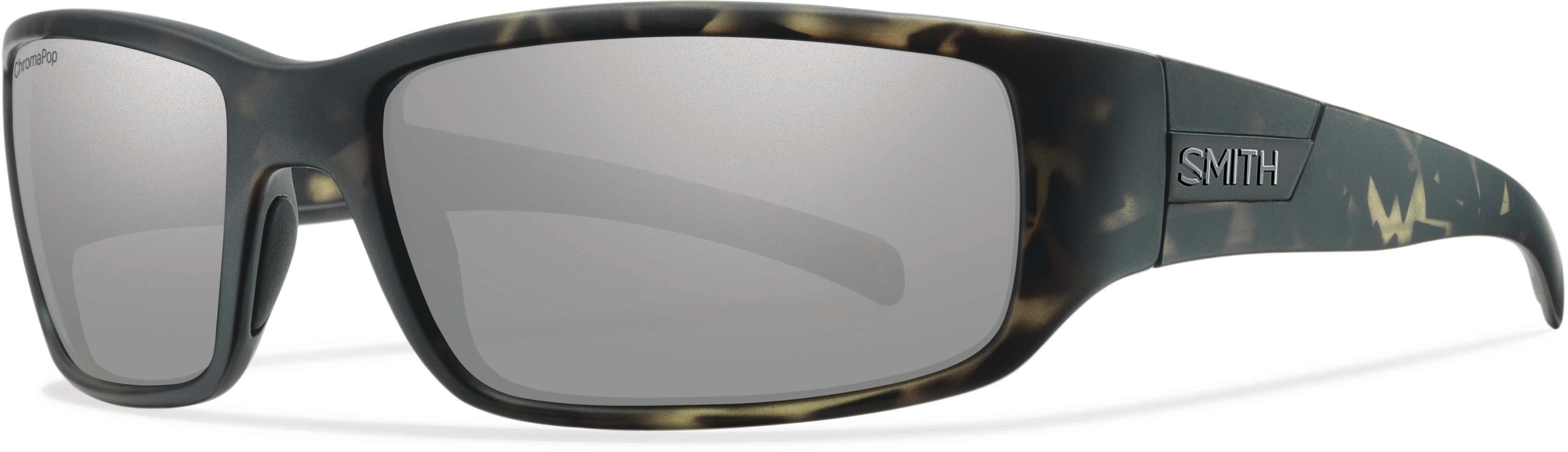 6808148c478 Smith Optics Prospect Sunglasses - UV Protection — CampSaver