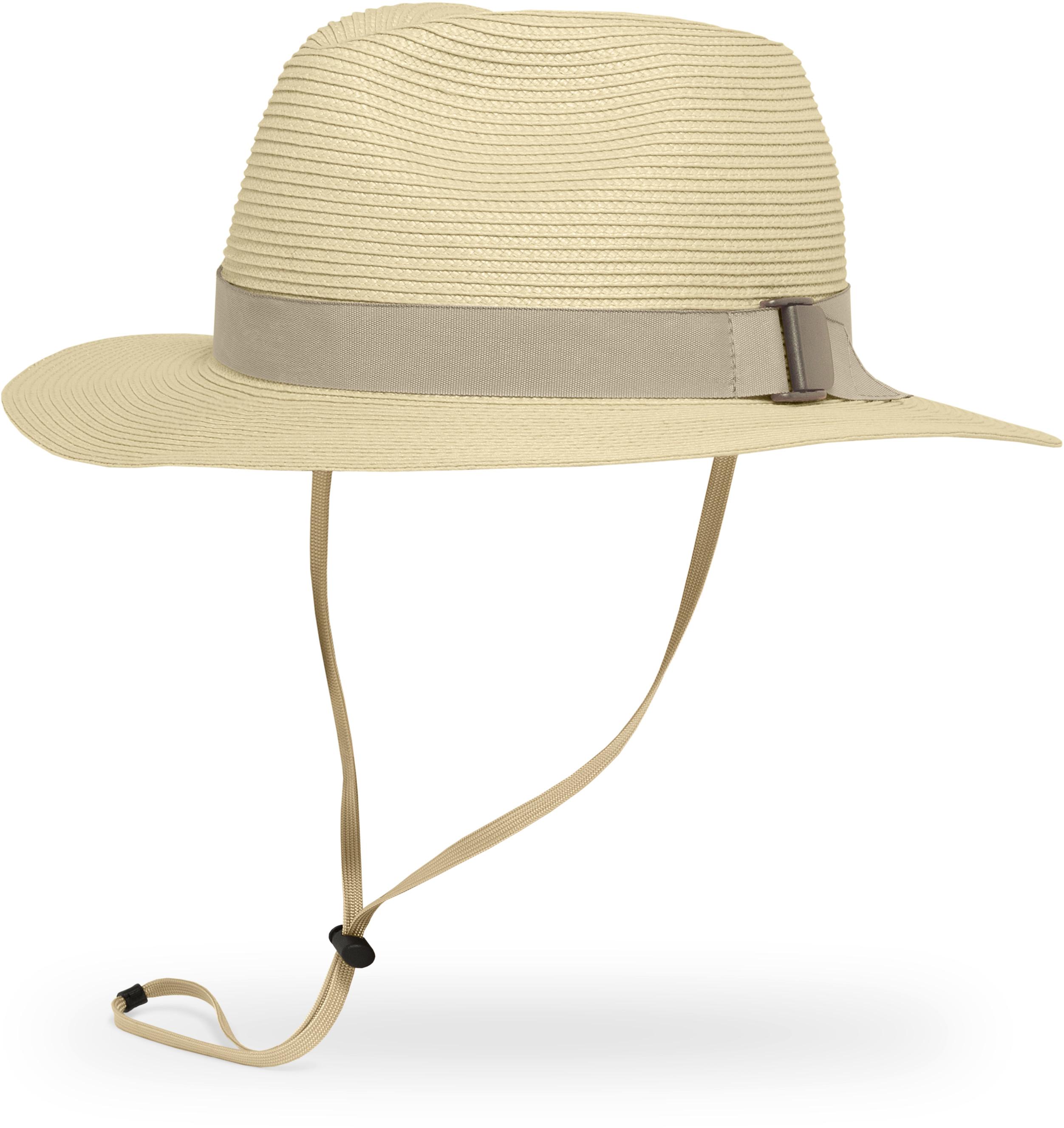 Sunday Afternoons Excursion Hat - Men s 0c6d85d6673c