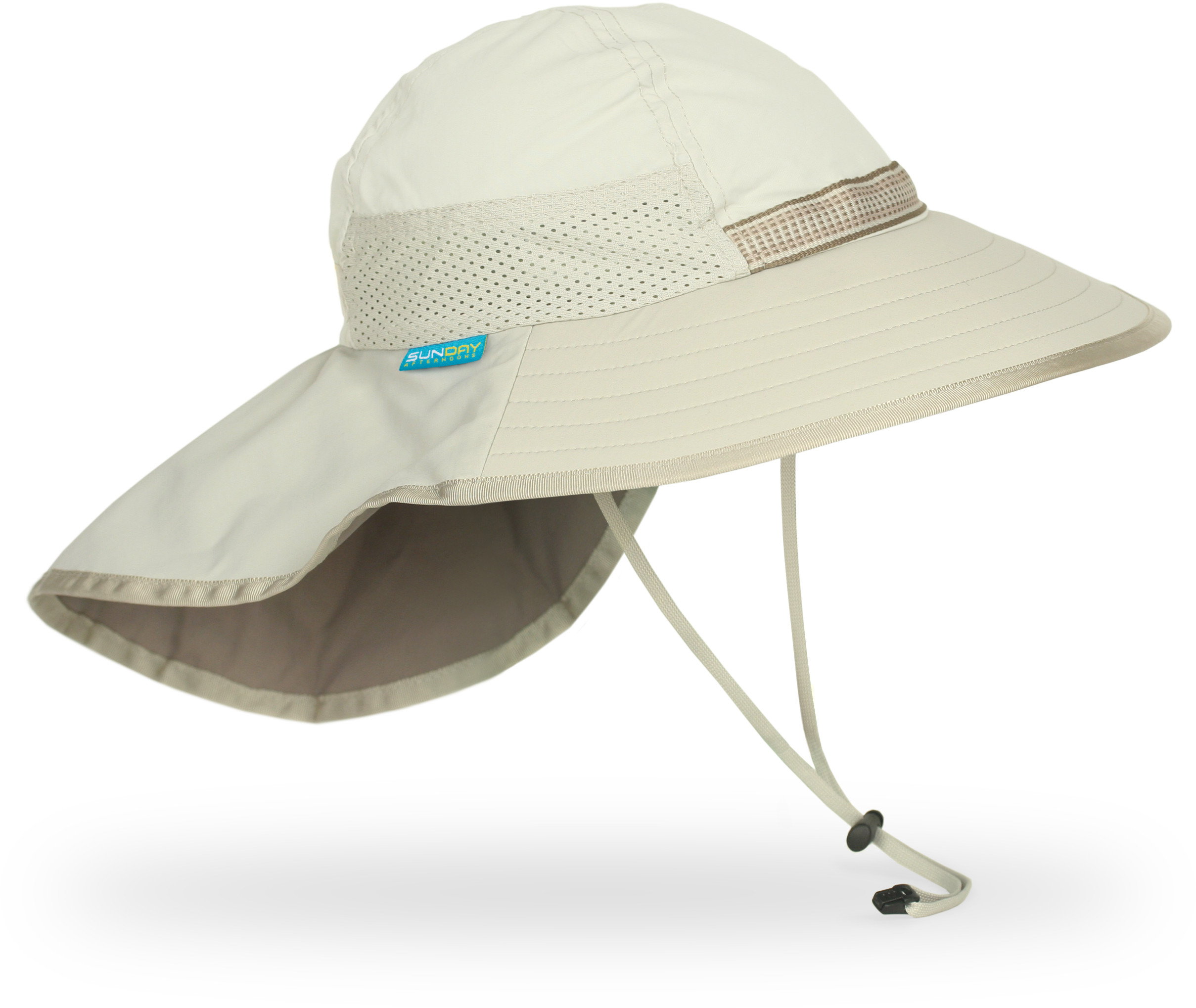 7987ab7153e Sunday Afternoons Play Hat - Kids — CampSaver