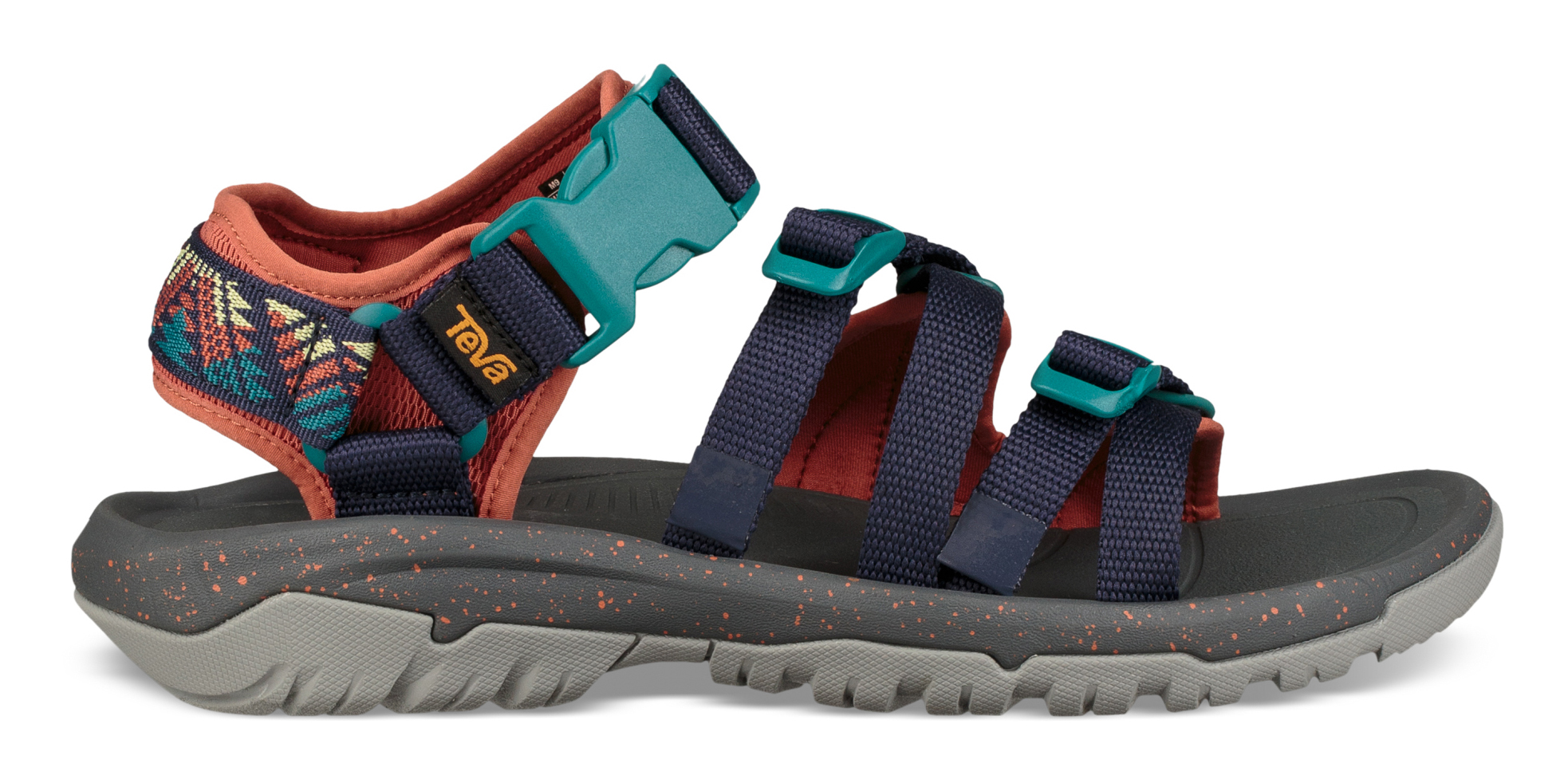 177723a94 Teva Hurricane XLT2 ALP Sandals - Mens with Free S H — CampSaver