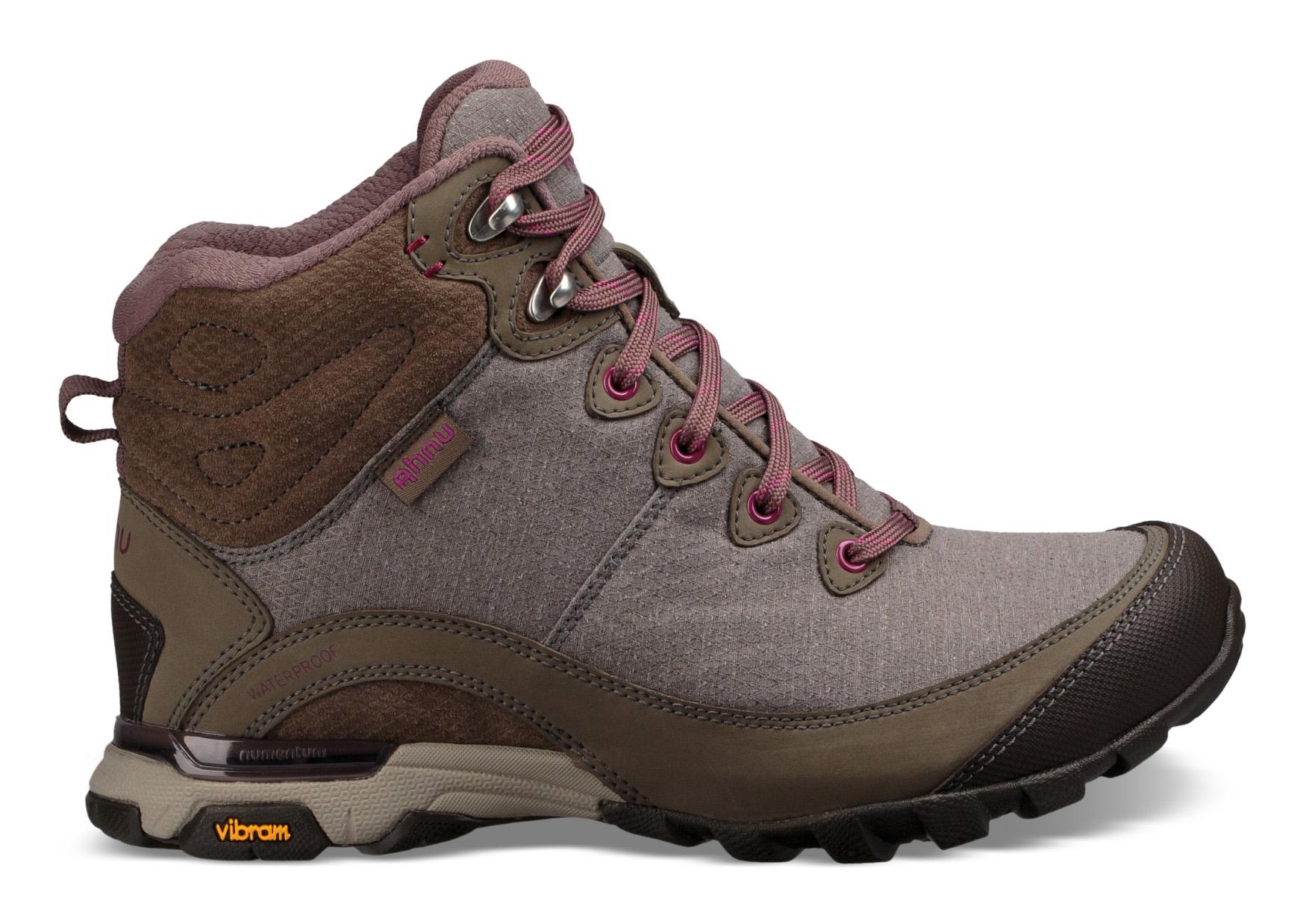 8eddb7b3c Teva Sugarpine II Waterproof Boot - Women s