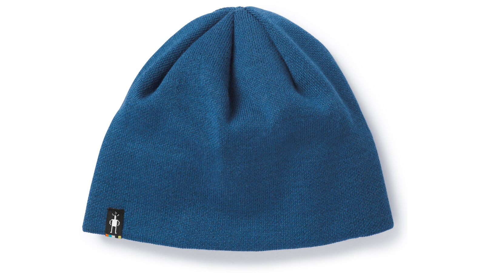 290bde614cd40 Smartwool The Lid Beanie