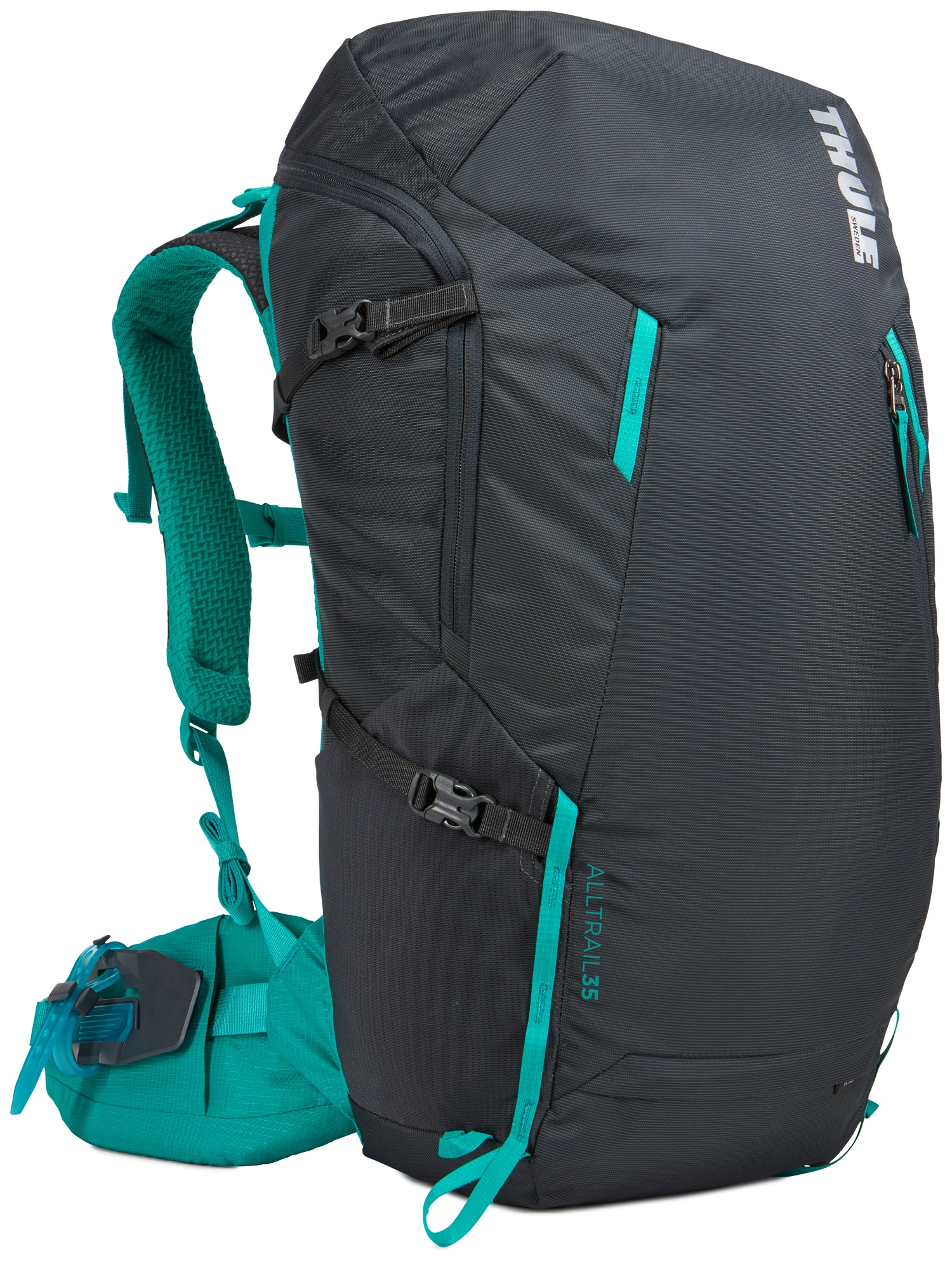 Thule AllTrail Hiking Backpack - Womens w  Free Shipping — 4 models 666c8efbb0
