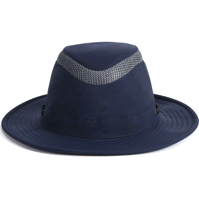 Tilley Ltm6 Airflo Hat with Free S H — CampSaver 834be32e6084