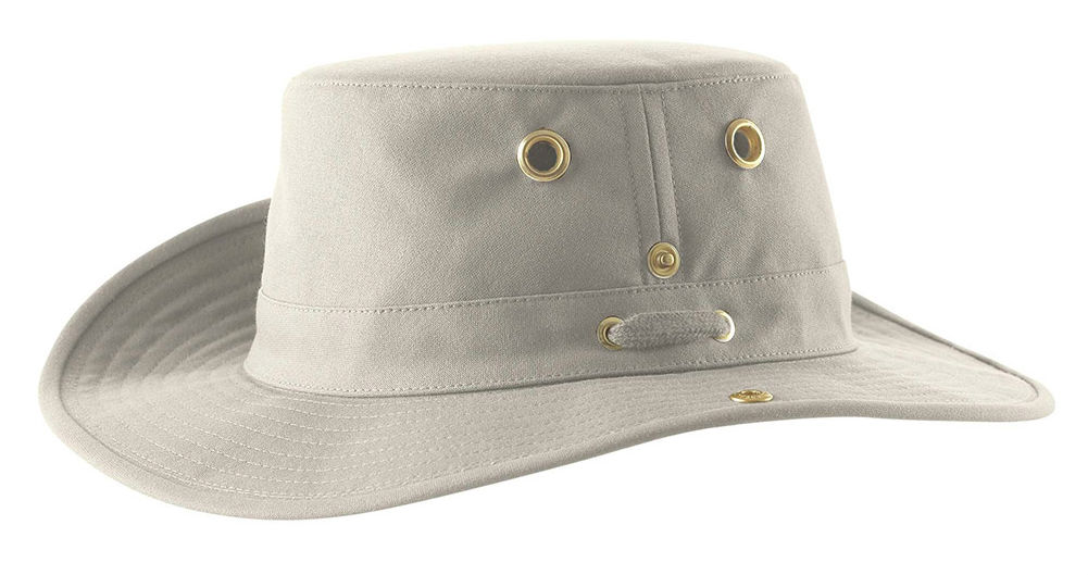 2a9322308 Tilley Sailing Hat - Unisex
