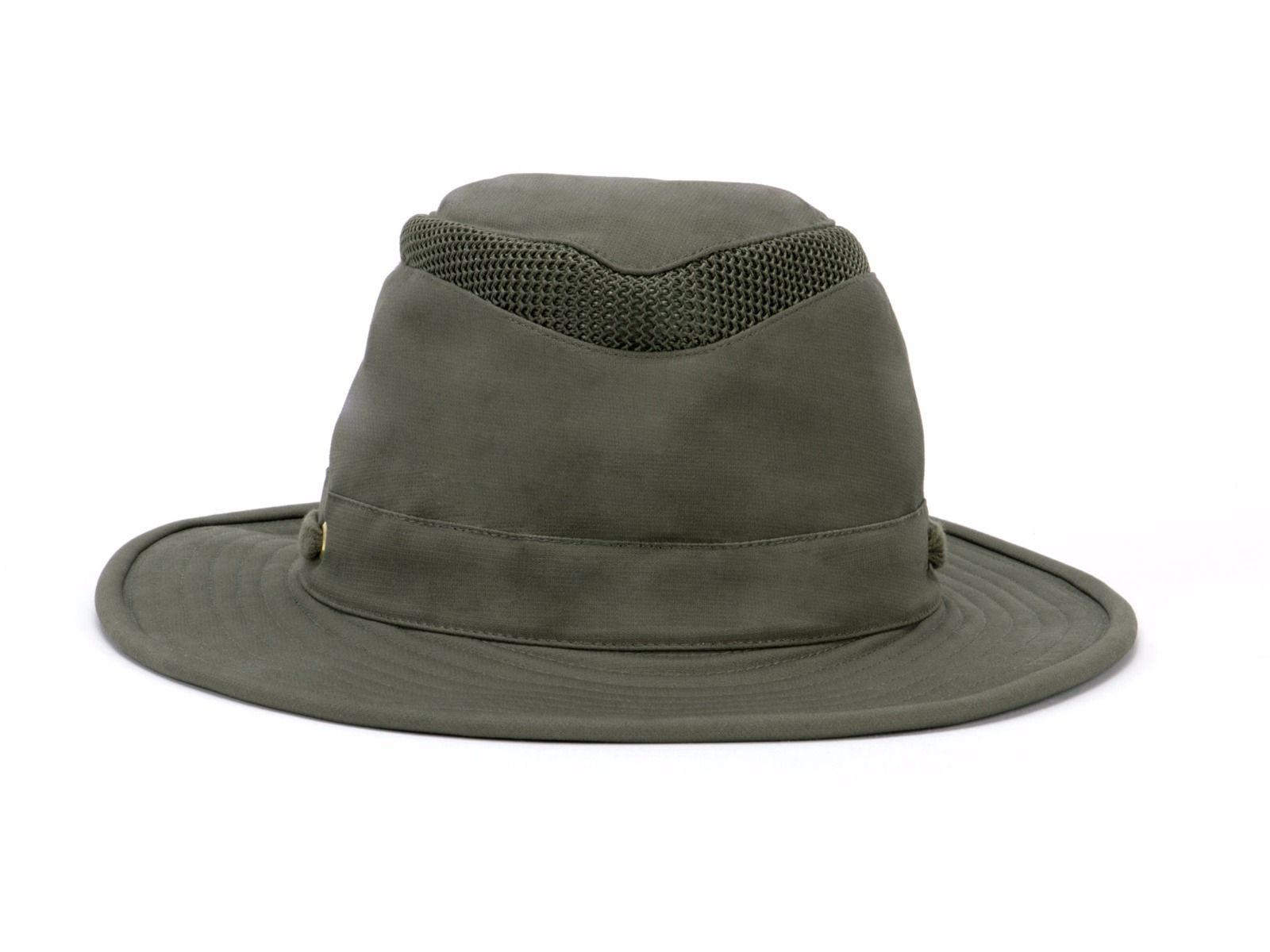 119a46267 Tilley T4MO-1 Hikers Hat