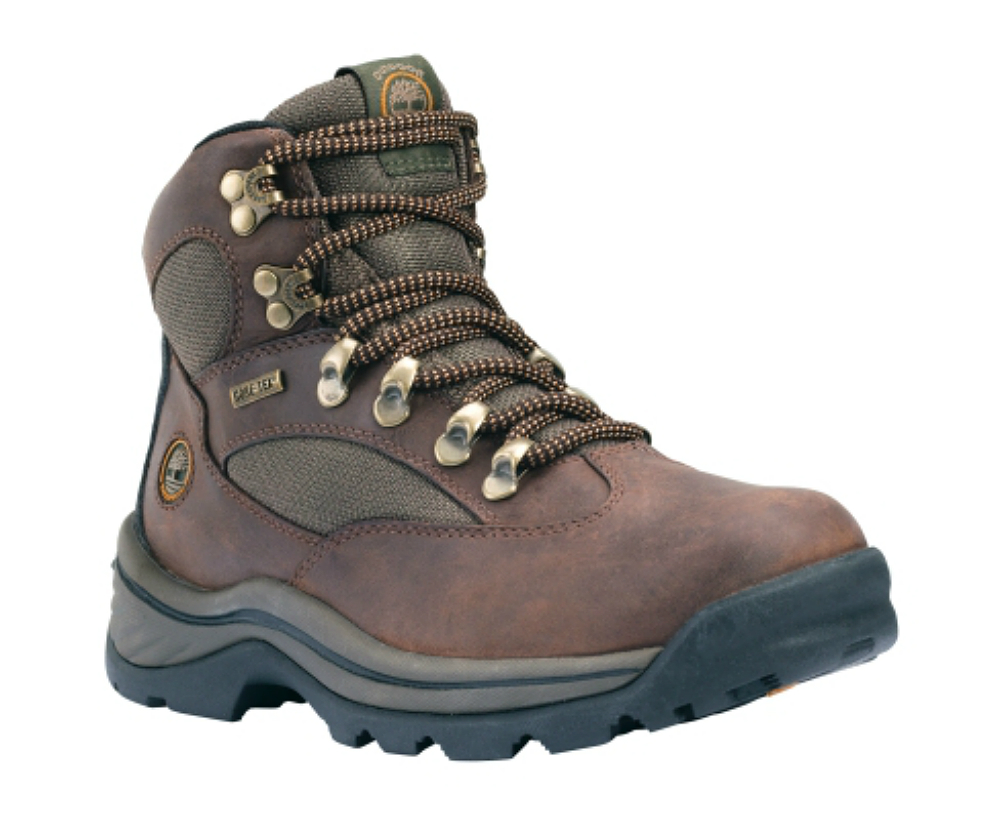 abf4a37f55a Timberland Chocorua Trail Mid GTX Hiking Boot - Womens