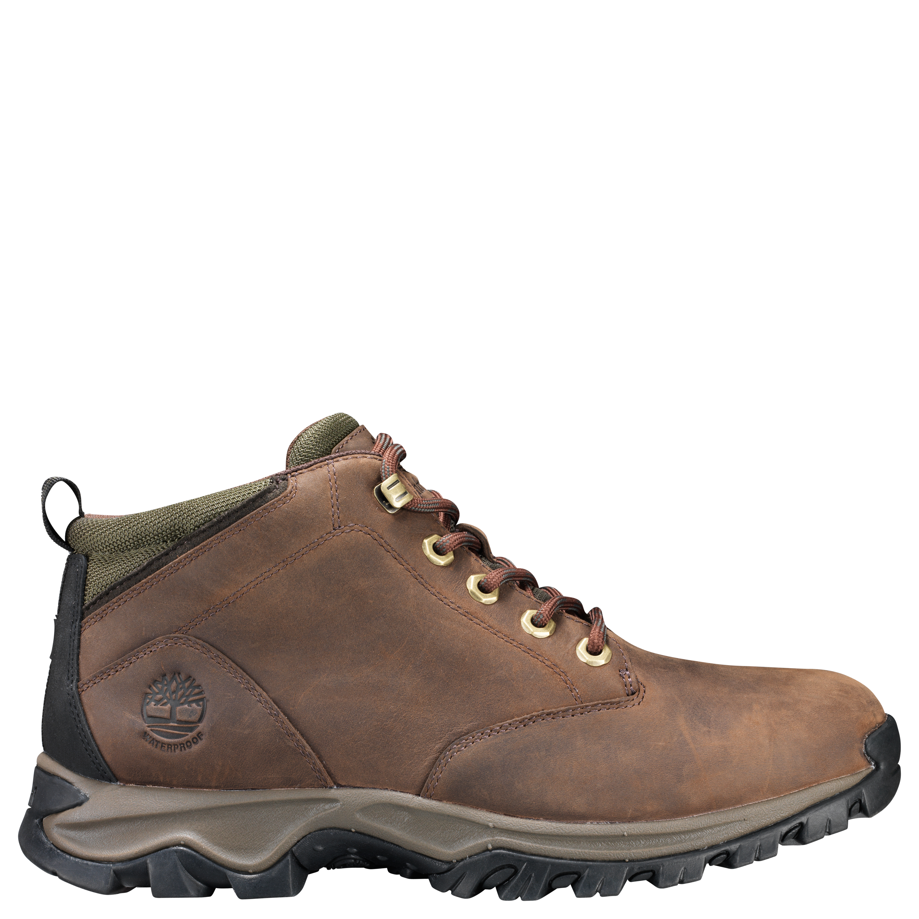 c27a0a1c5e1 Timberland Mt. Maddsen Chukka WP - Mens with Free S&H — CampSaver