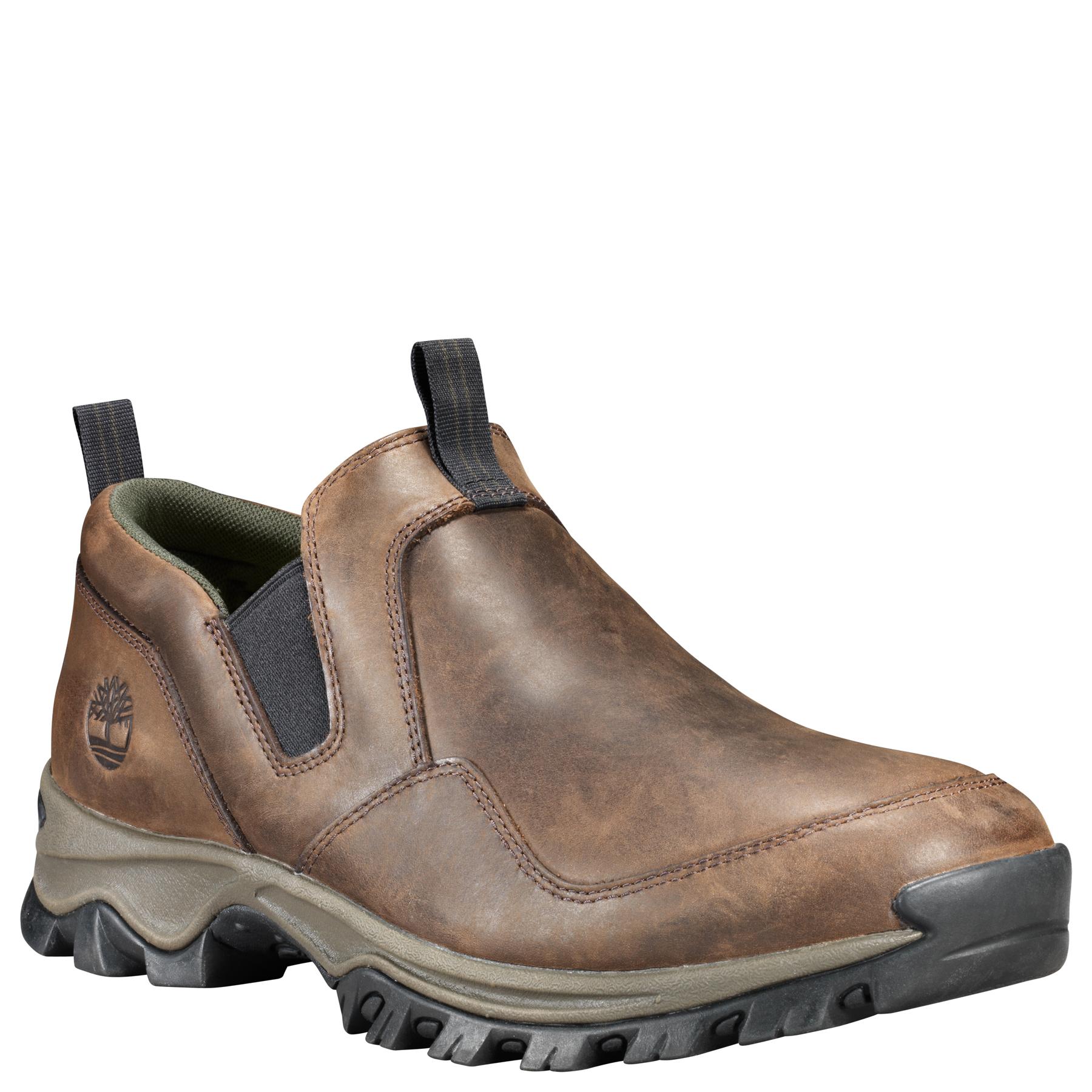 Timberland Mt. Maddsen Slip On Shoes Men's
