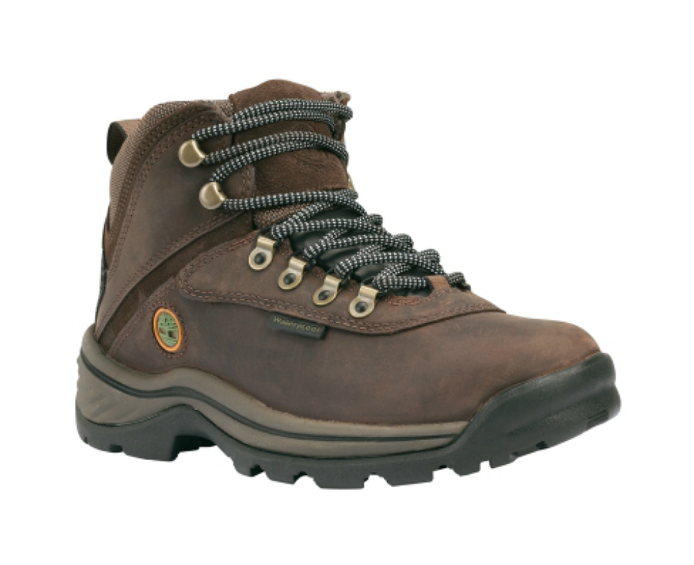 df7e9ab73fb Timberland White Ledge Mid WP Hiking Boot - Mens