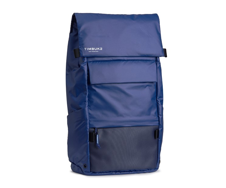 f7e253652 Timbuk2 Robin Pack Light, Urban & School Packs, Unisex with Free S&H —  CampSaver