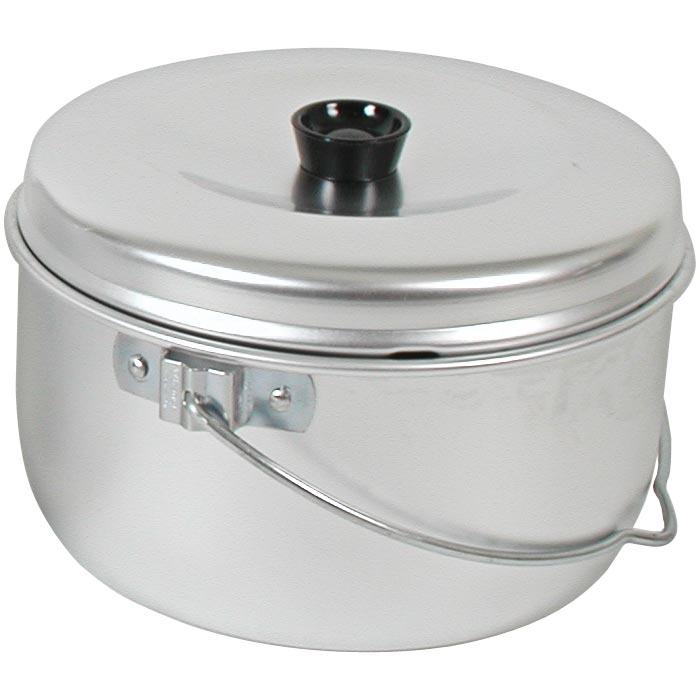 Trangia Non-Stick Saucepan 1L Inner 642715