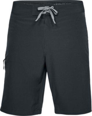 8971820e22 Under Armour Reblek Boardshort, Men's Board Shorts, Up to 40% Off —  CampSaver