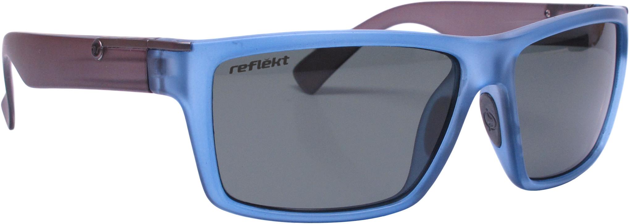 03e9c2c9ea56 Unsinkable Echo Sunglasses with Free S H — CampSaver
