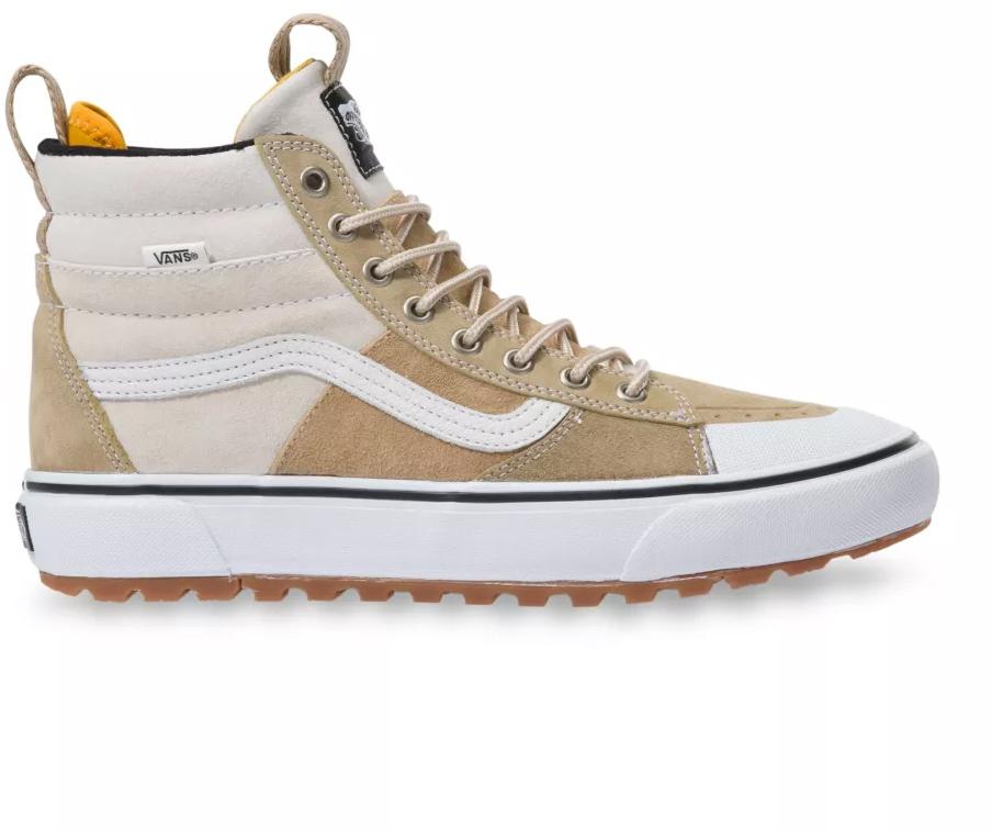 reviews ratings for vans sk8 hi mte 2 0 dx shoes vans sk8 hi mte 2 0 dx shoes