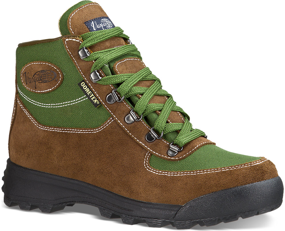 Vasque Skywalk Gtx Backpacking Boot Mens Up To 38 Off With Free