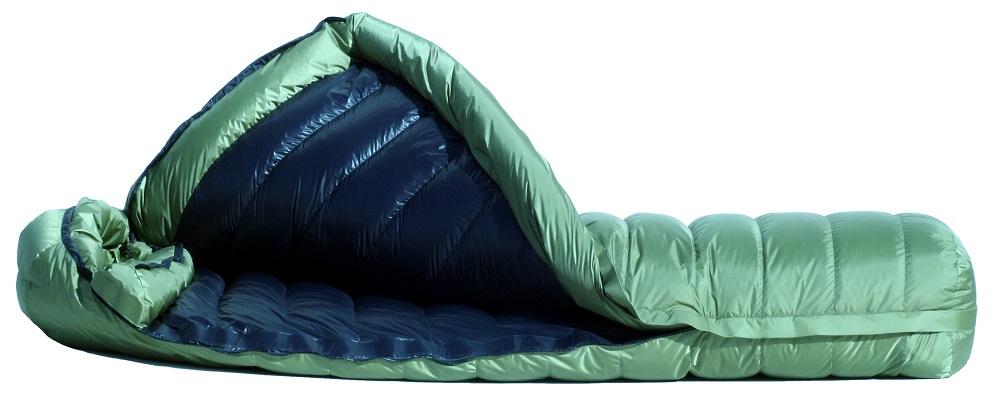 buy online 2a099 e60e4 Western Mountaineering Cypress GWS -30 Sleeping Bag -850 Down-