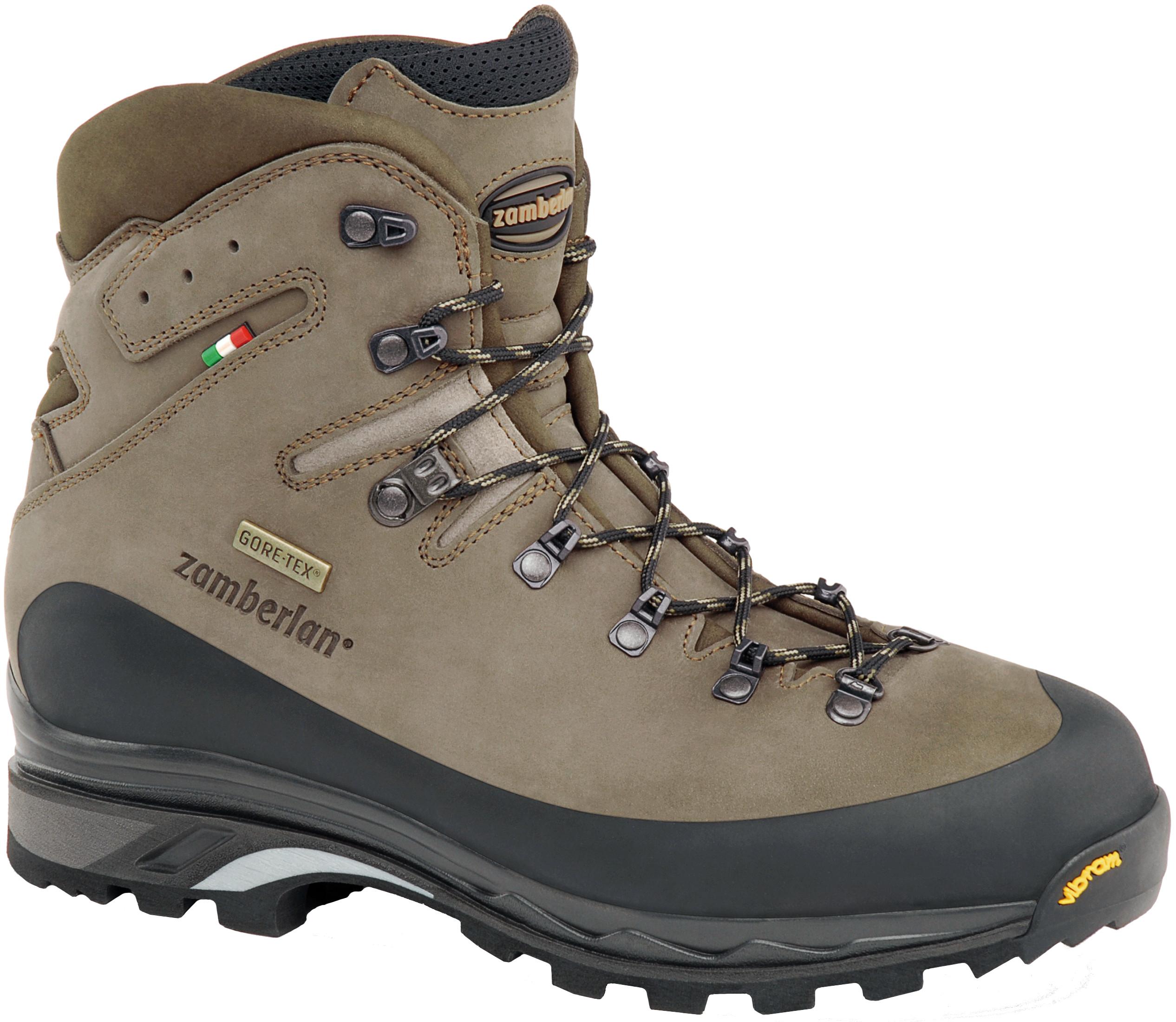 1378d432874 Zamberlan 960 Guide GTX RR Backpacking Boots - Men's