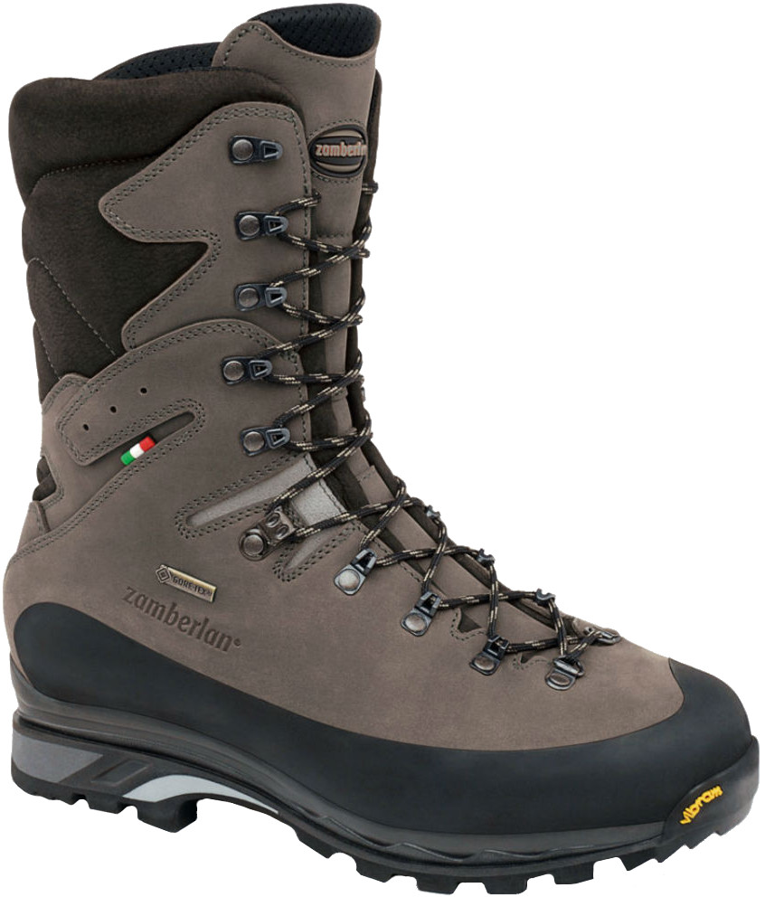 f8ee6c67f75 Zamberlan 980 Outfitter GTX Backpacking Boots - Men's