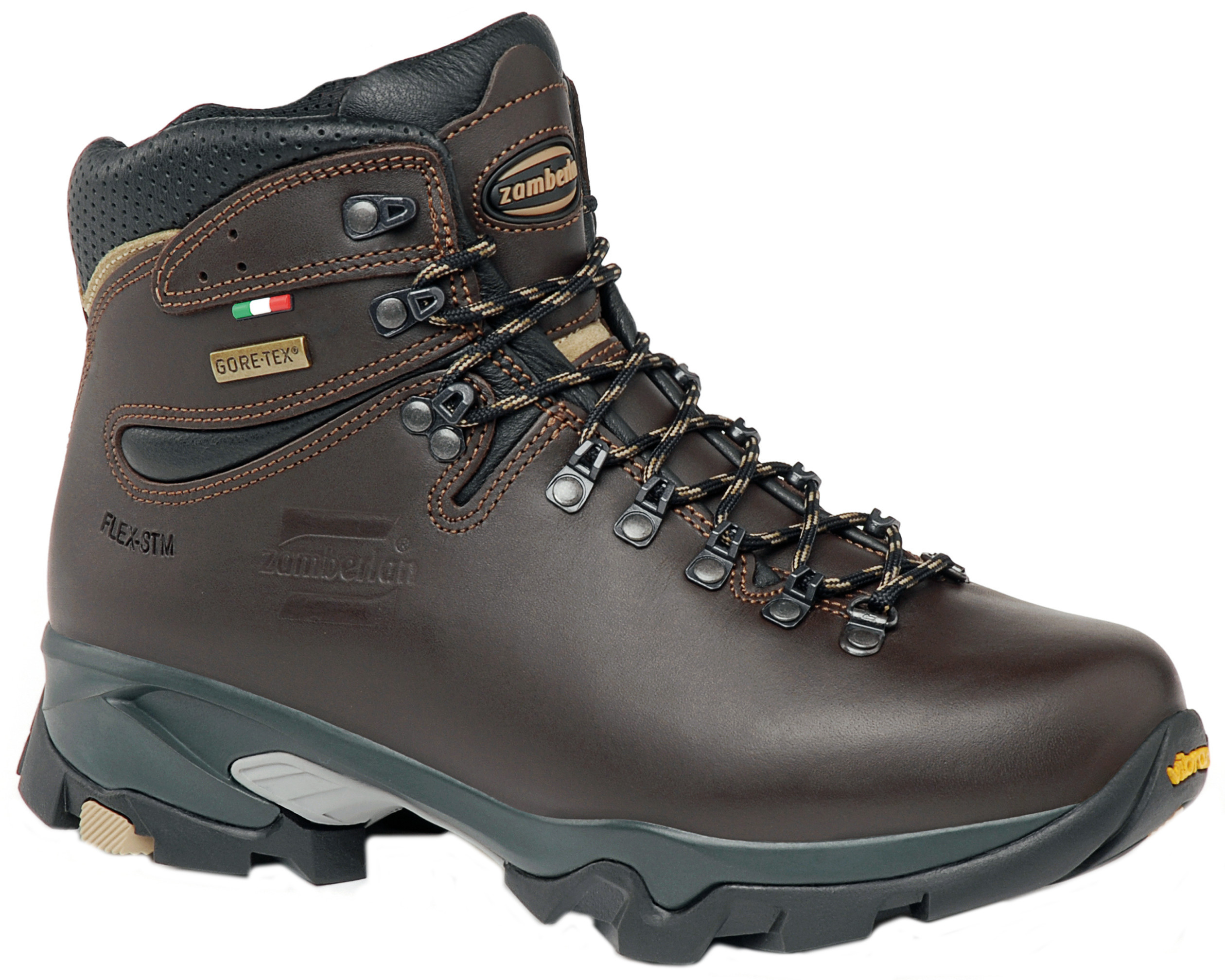 f913c3e3ea4 Zamberlan 996 Vioz GTX Backpacking Boots - Women's