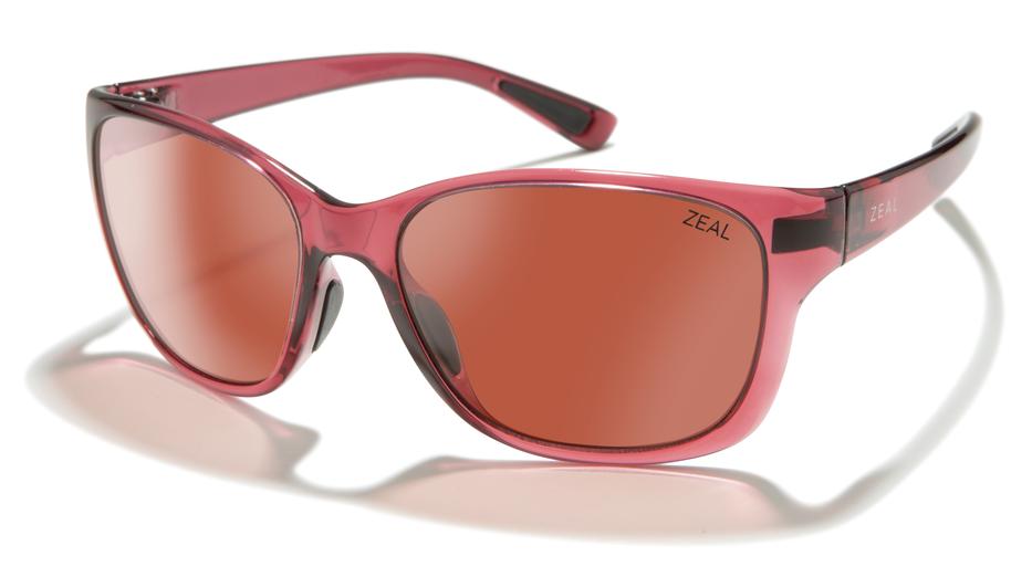 ca784da1130 Zeal Optics Magnolia - Polarized w  Free Shipping — 5 models